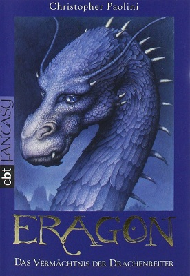 Von Drachen, Magie und Zwergen